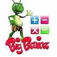 Bigbrainz