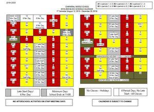 Block Calendar Image.JPG