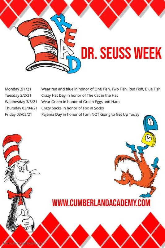 Dr Seuss Week - Made with PosterMyWall.jpg