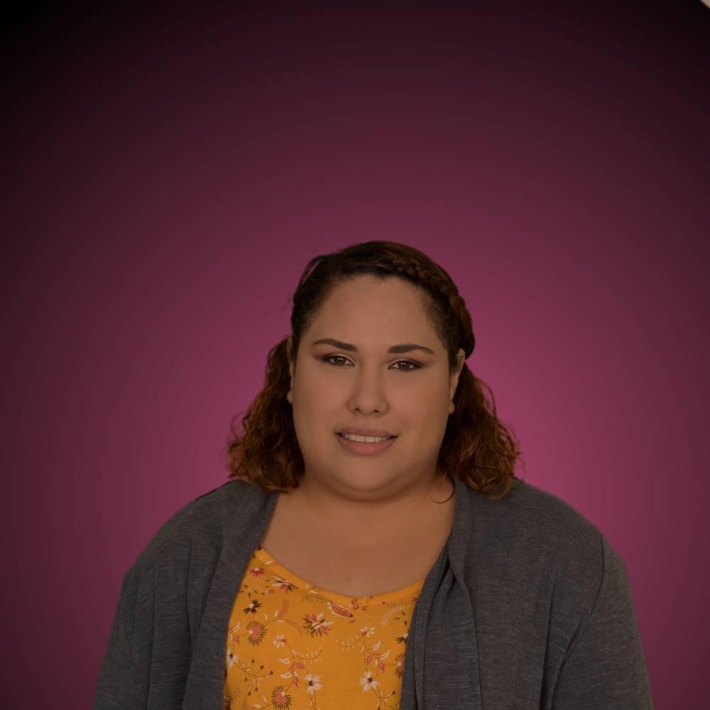 Jessica Valdez's Profile Photo