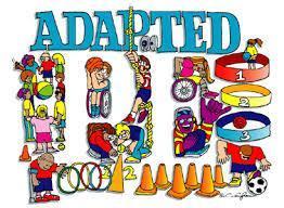 Adaptive PE