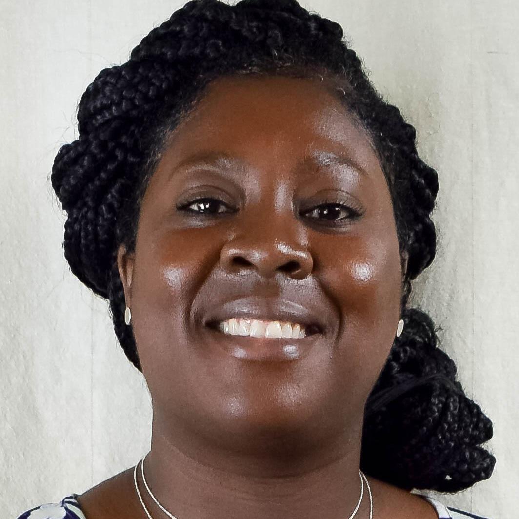 Makisha Miller's Profile Photo