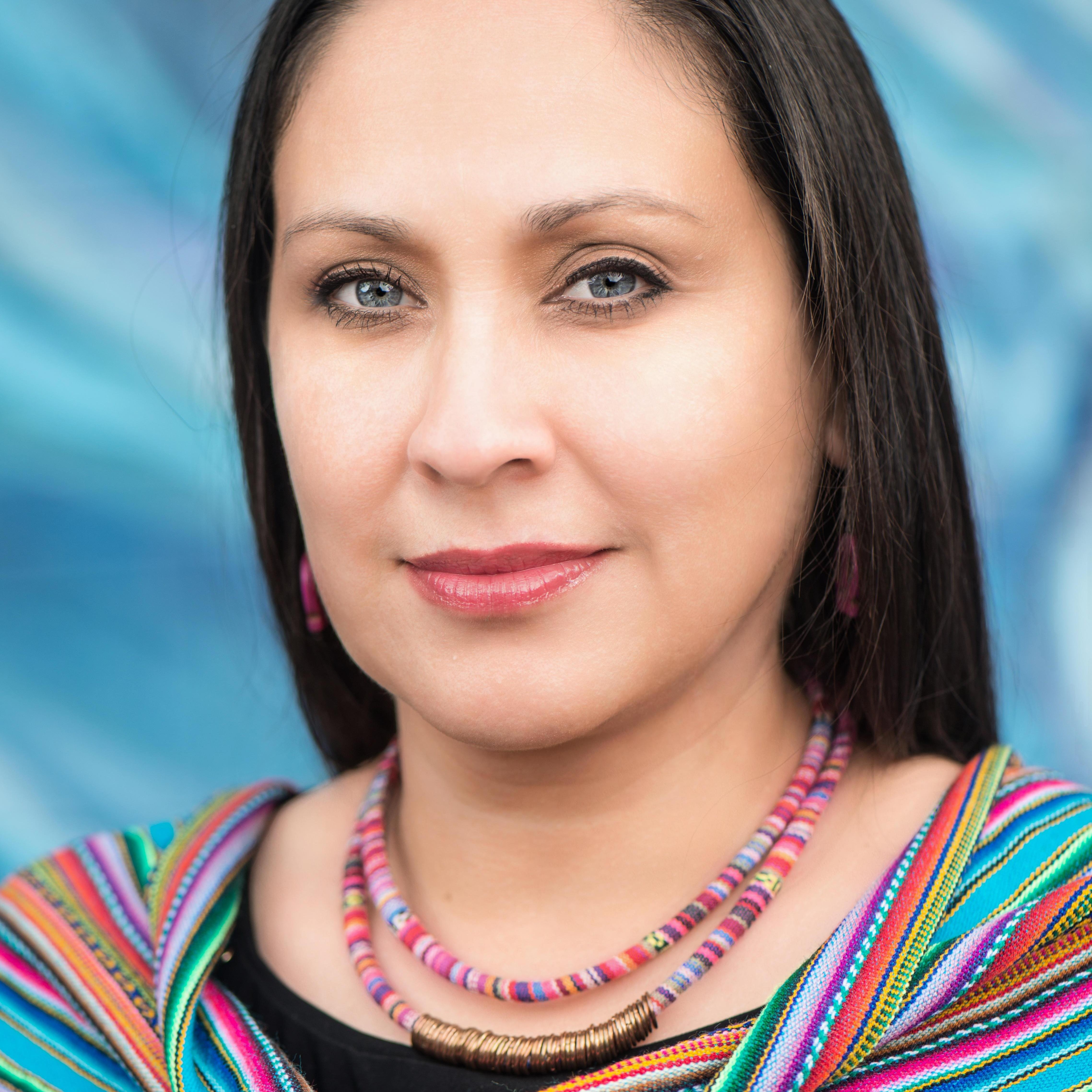 Guadalupe Cardona's Profile Photo