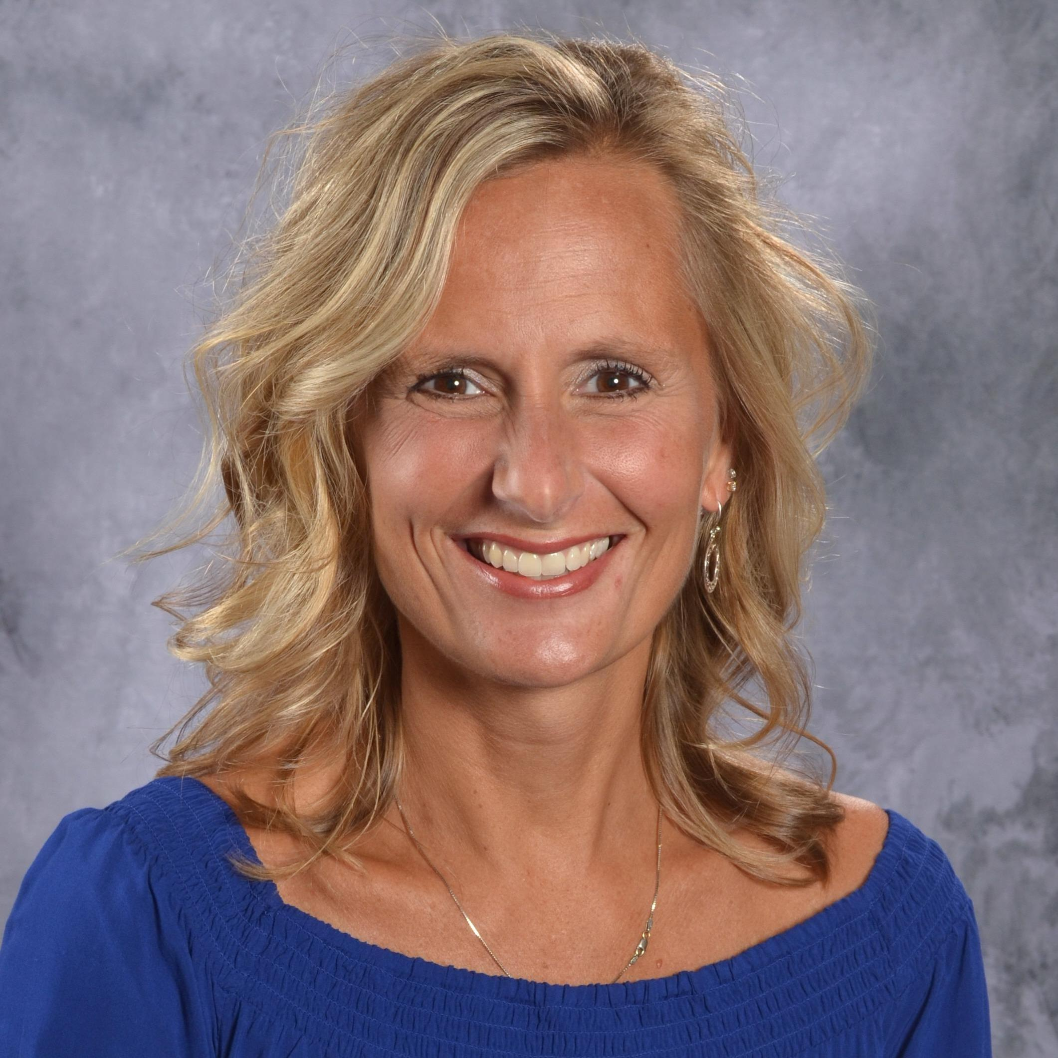 Karra Brinks's Profile Photo