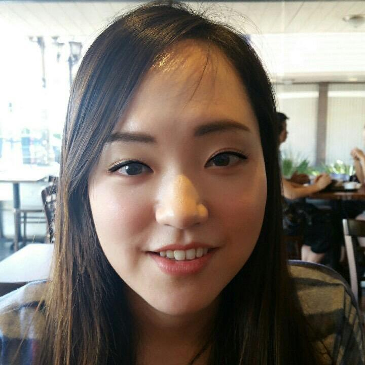 Jenny Kim's Profile Photo