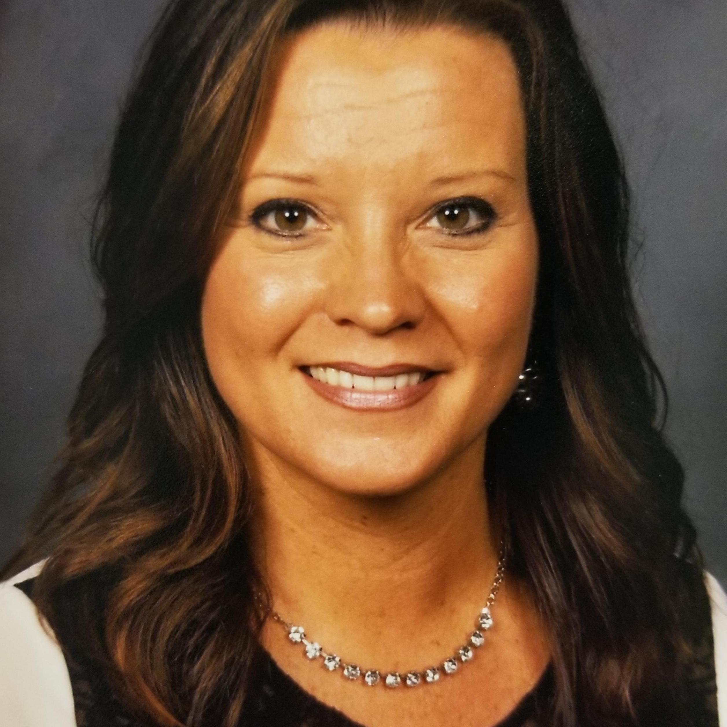 Jill Prosdocimo's Profile Photo