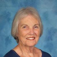 Emily Guida's Profile Photo