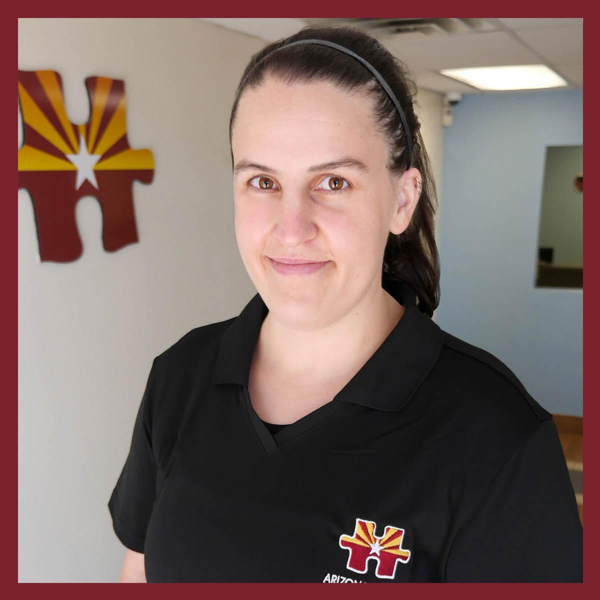 Kelly Hardegree-Ullman's Profile Photo