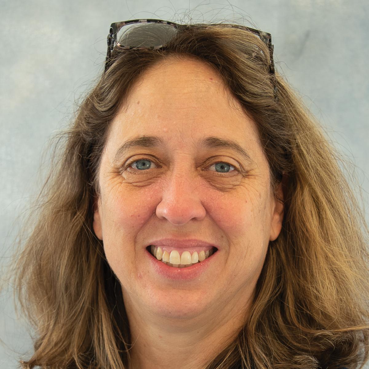 Kristi Fulton's Profile Photo