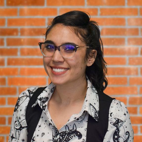 Kayla Karamath's Profile Photo