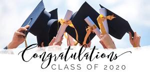 CongratulationsClassOf2020.jpg