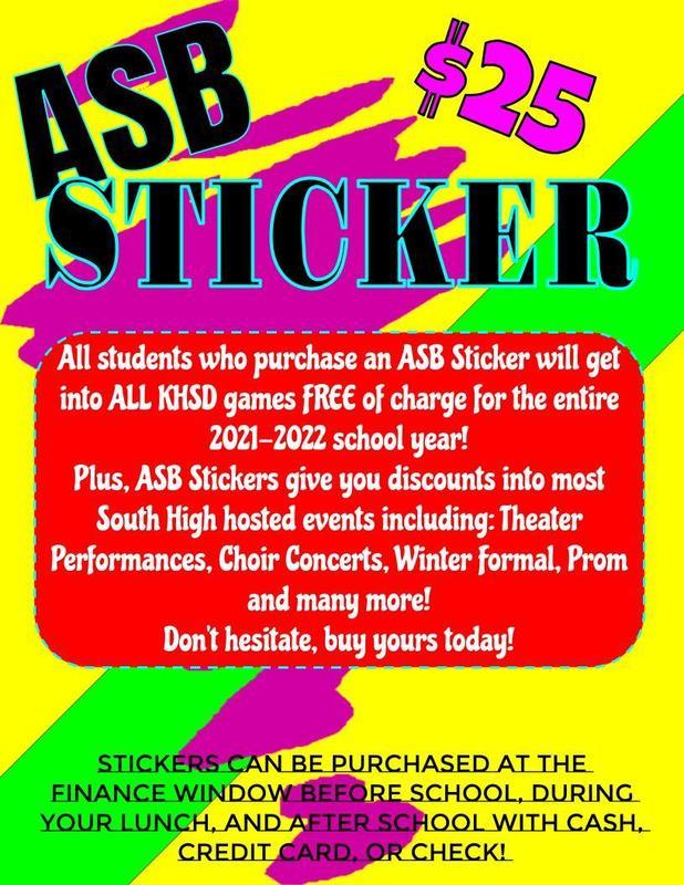 ASB Sticker Sale Thumbnail Image