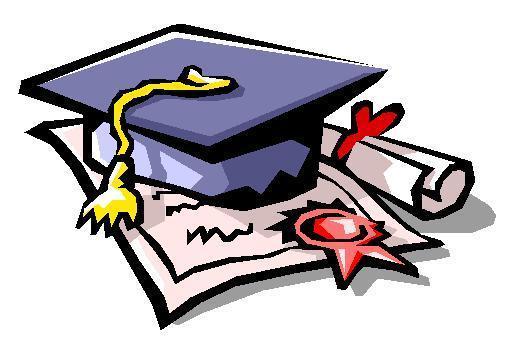 Senior Parent/Student Letter - Carta a Padres y Estudiantes de 12 grado
