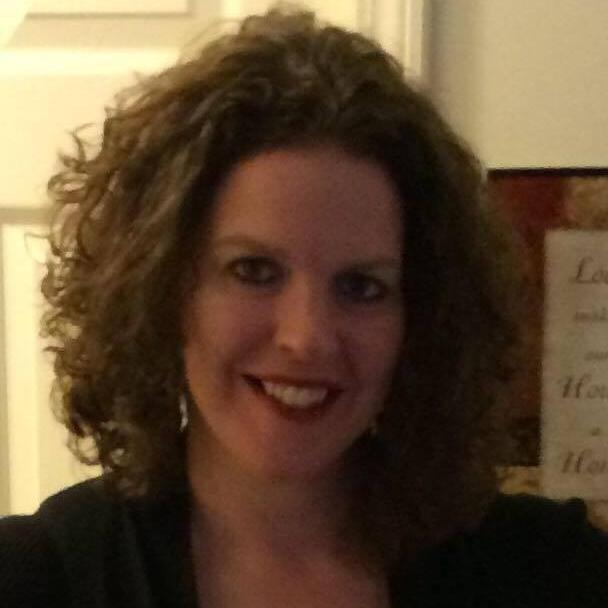Jennifer Covey's Profile Photo