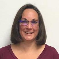 Audra Cavanaugh's Profile Photo