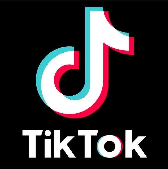 Tik Tok Challenges Featured Photo