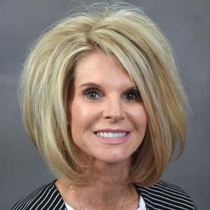 Shelly Fanelli's Profile Photo