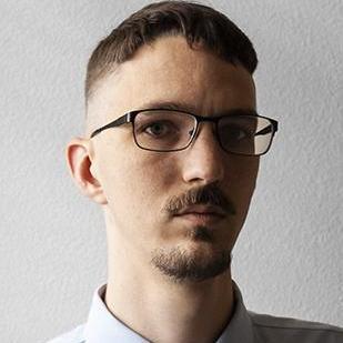 Joseph Turek's Profile Photo