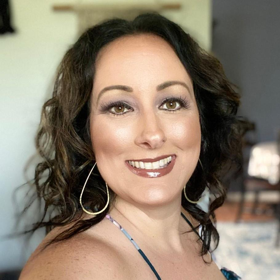 Kristina Truelove's Profile Photo