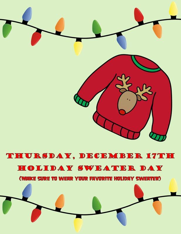 Christmas Sweater.jpg