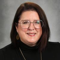 Heather Snap's Profile Photo