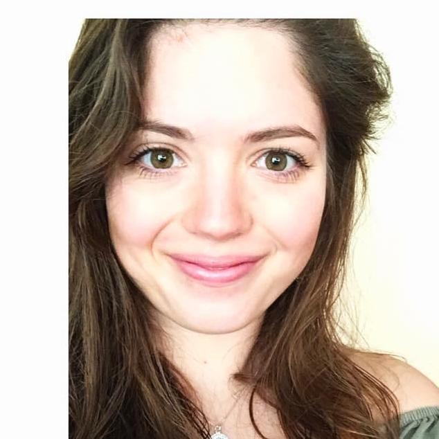 Lindsey Bolger's Profile Photo