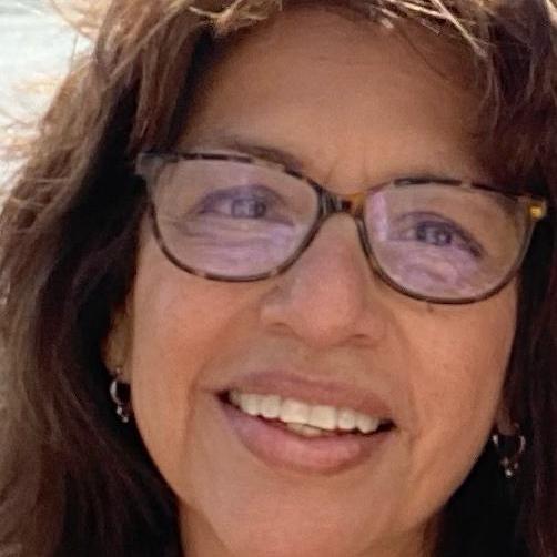 Fanita Barkalow's Profile Photo