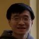 Wei Wang's Profile Photo