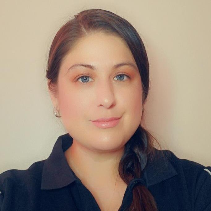 Roxanne King's Profile Photo