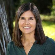 Jodee Nunemacher's Profile Photo