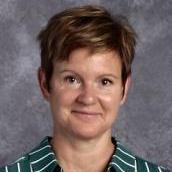 Tracy DeTuerk's Profile Photo