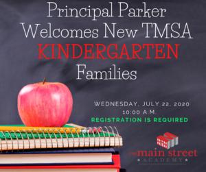 Kindergarten 2020 Facebook.png