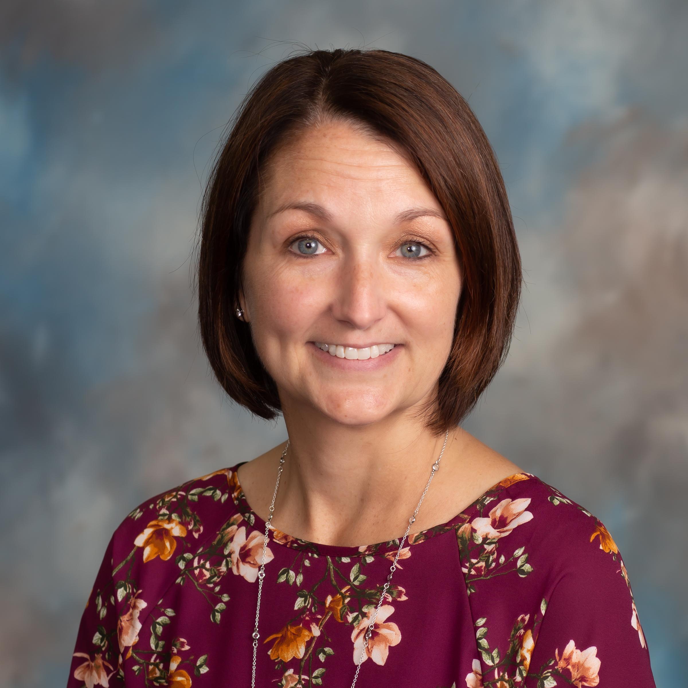 Heidi Lane's Profile Photo