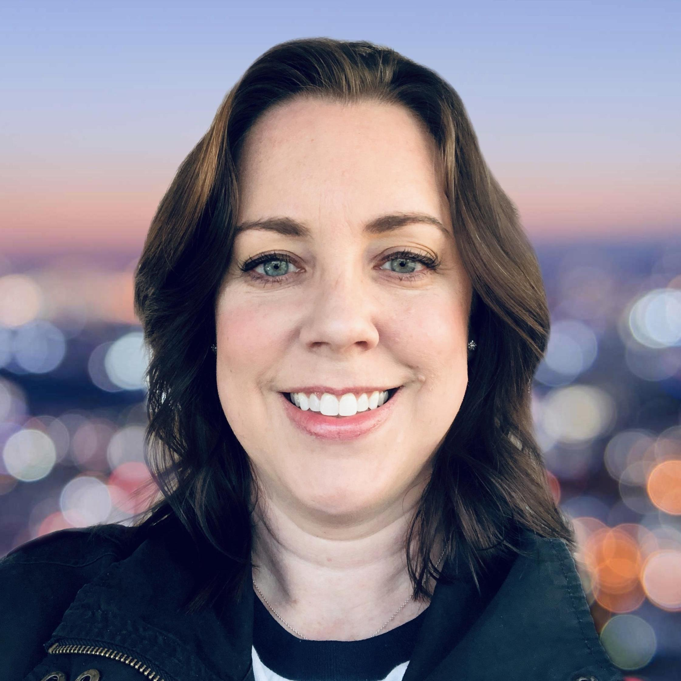 Jennifer Whitaker's Profile Photo