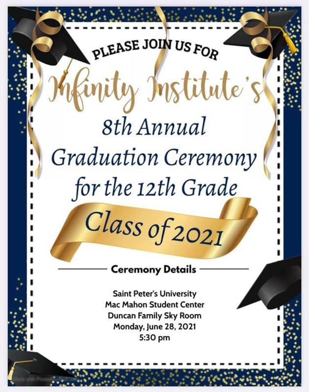 12th grade graduation.jpg