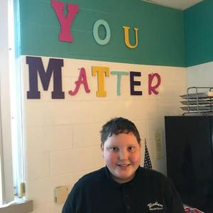 You Matter #2.jpg