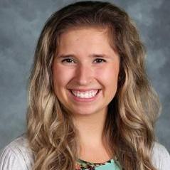 Anne Barth's Profile Photo