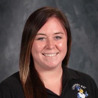 Karen Purdom's Profile Photo