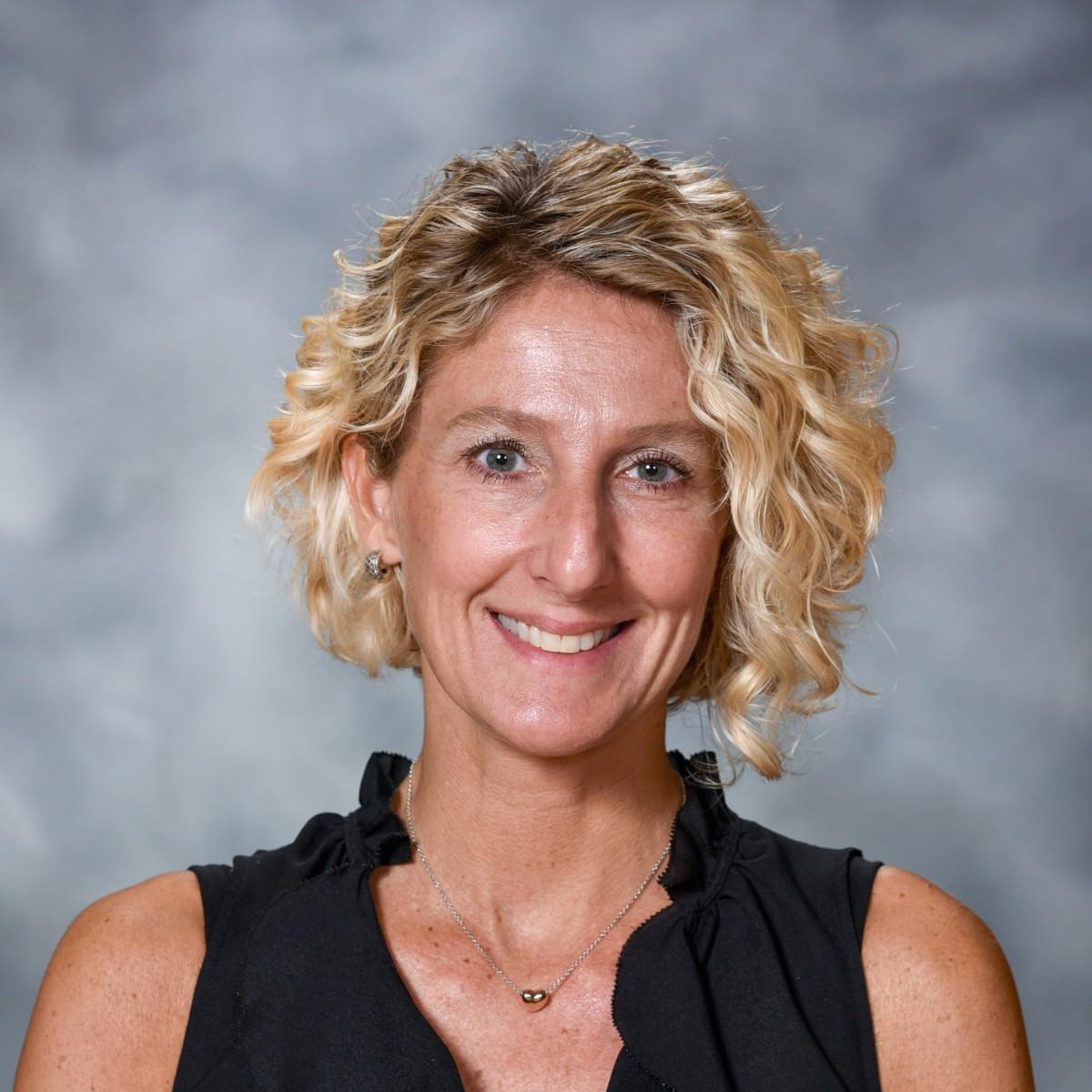 Noelle Wren's Profile Photo