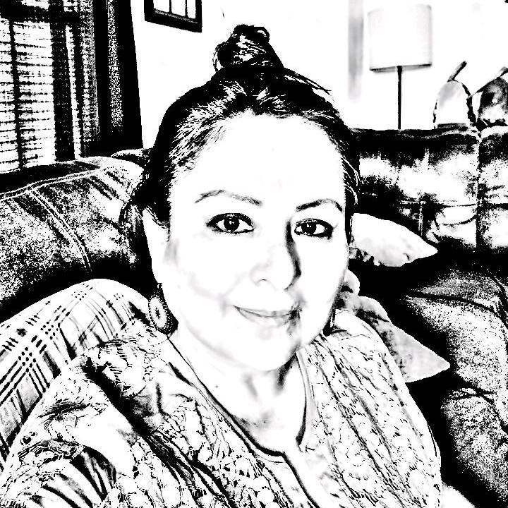 Loretta Chischilly's Profile Photo