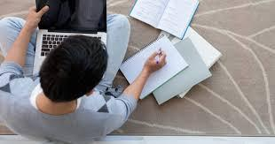 NEED HELP WITH YOUR ASSIGNMENTS? Featured Photo