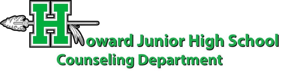 Howard JH logo