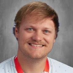 James Densley's Profile Photo