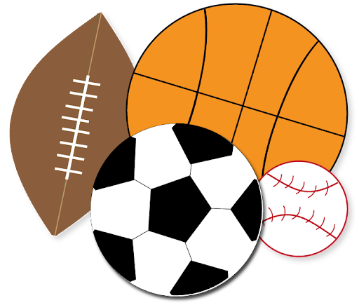 Sports Schedule Thumbnail Image