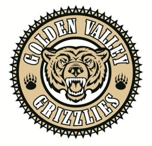 GV new primary logo.png