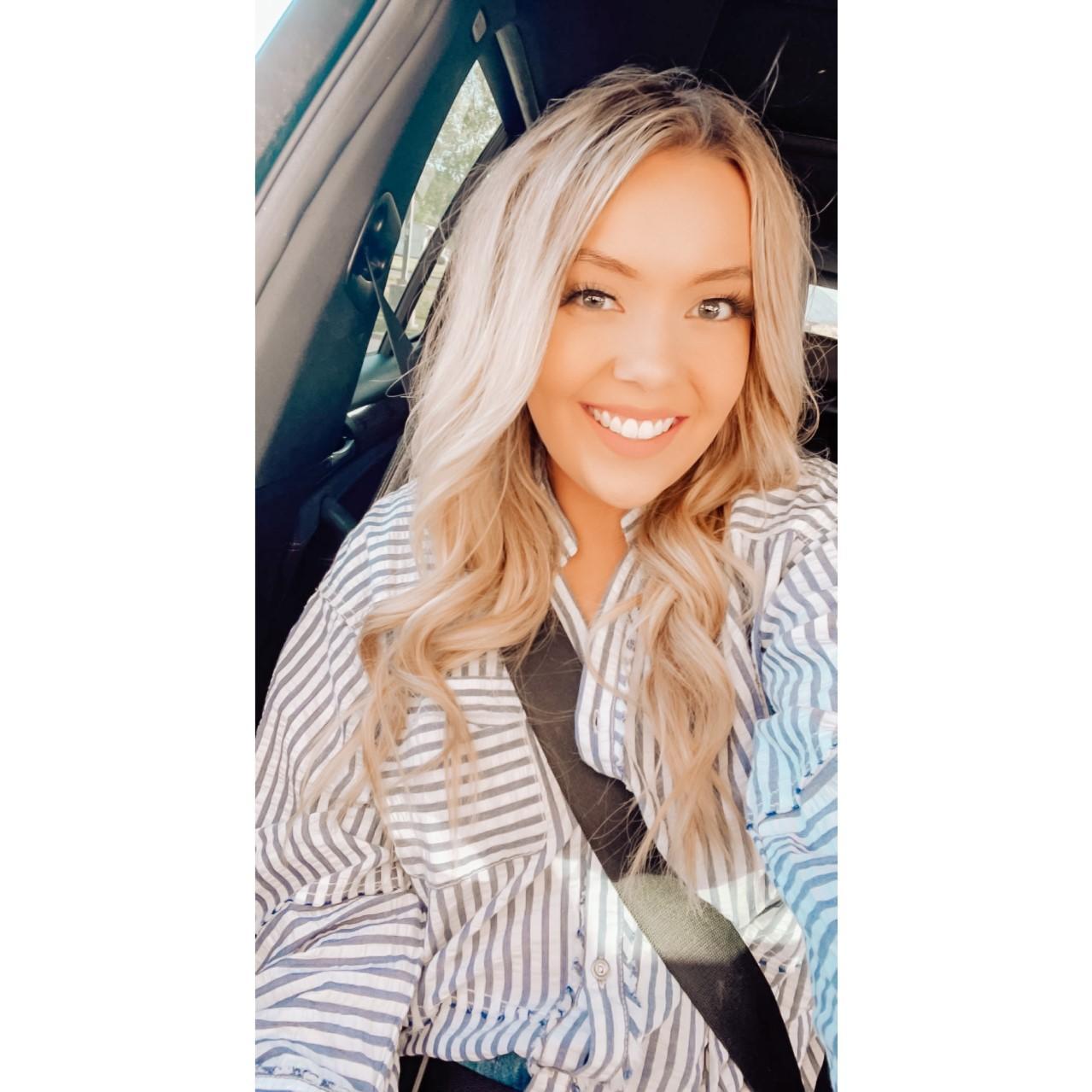 Shaelyn Mahan's Profile Photo