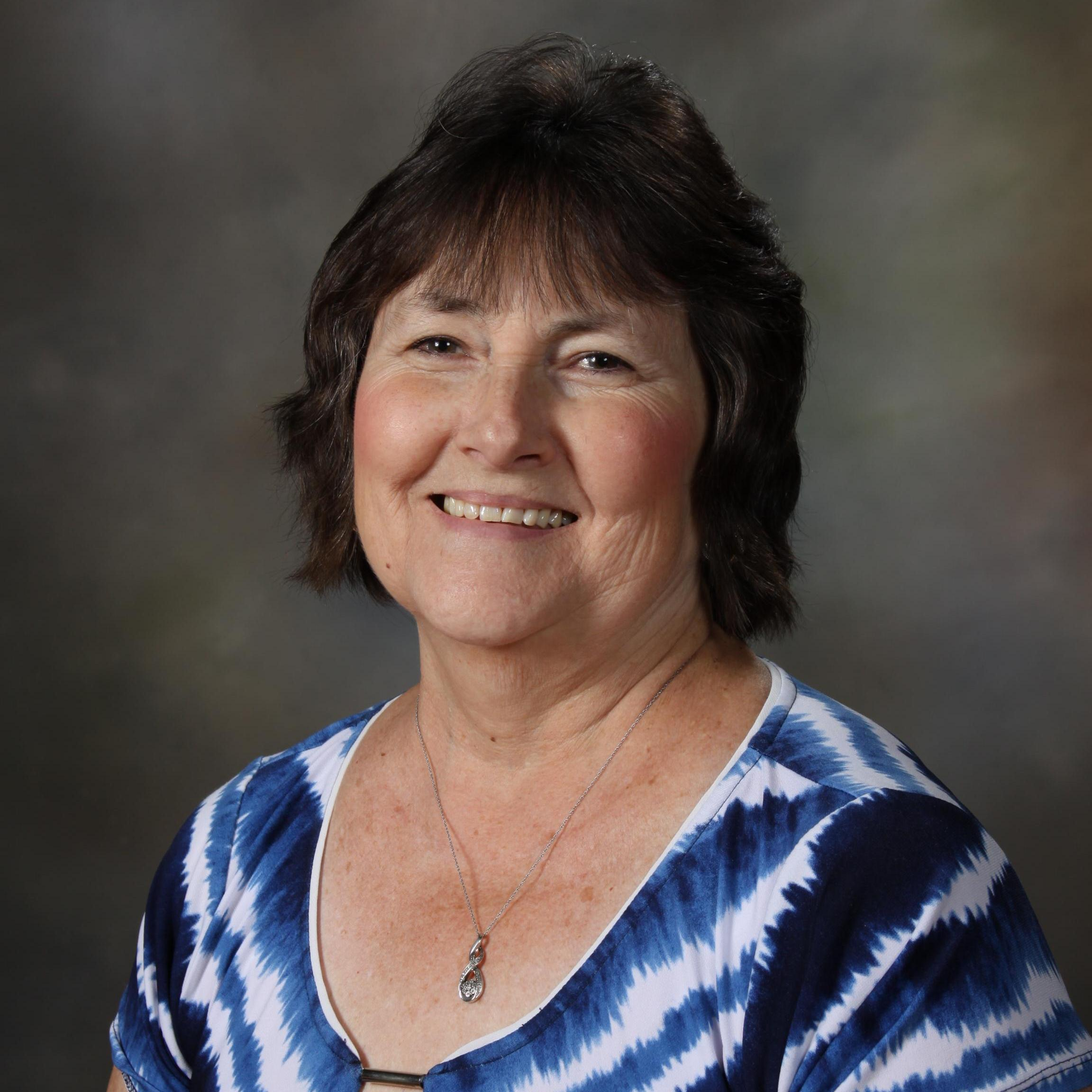 Teresa Fergus's Profile Photo
