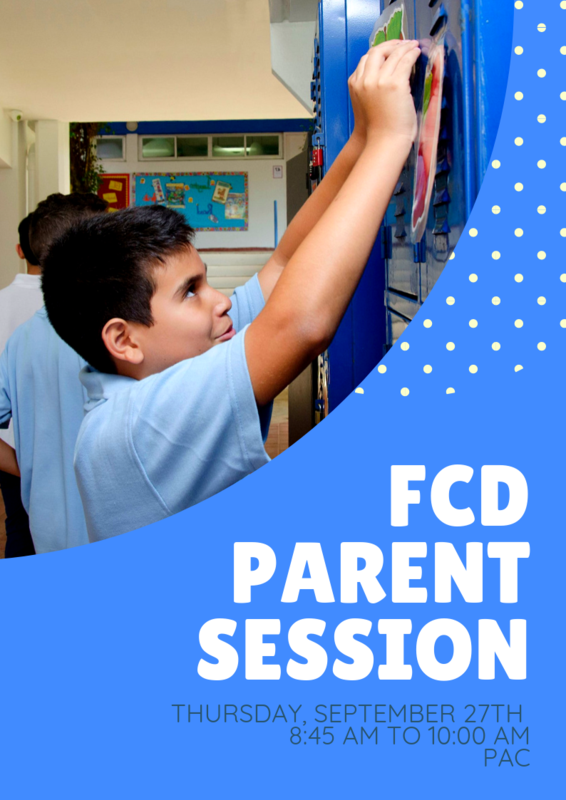 FCDPARENT SESSION Sep 2018 UPDATED.png