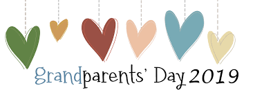 National Grandparents' Day at Liberation Academy Featured Photo