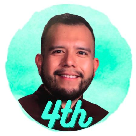 Oscar Galicia's Profile Photo